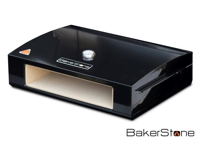 emerio pizza box oven pb108772 aanbieding kopen lage prijs. Black Bedroom Furniture Sets. Home Design Ideas
