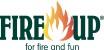 Fire-up