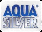 Aquasilver