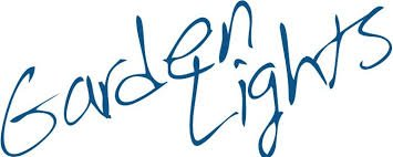 Garden Lights sfeerverlichting