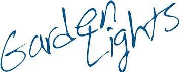 Garden Lights staande verlichting