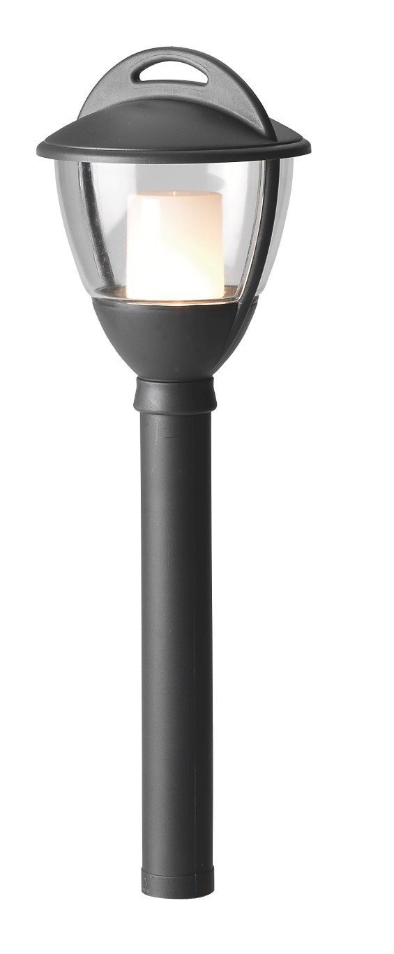 GARDEN LIGHTS STAANDE LAMP LAURUS