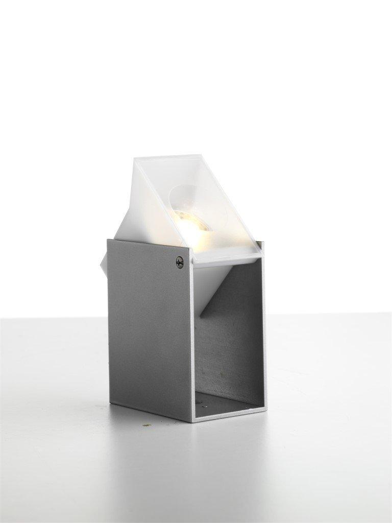 GARDEN LIGHTS ETU TUINSPOT