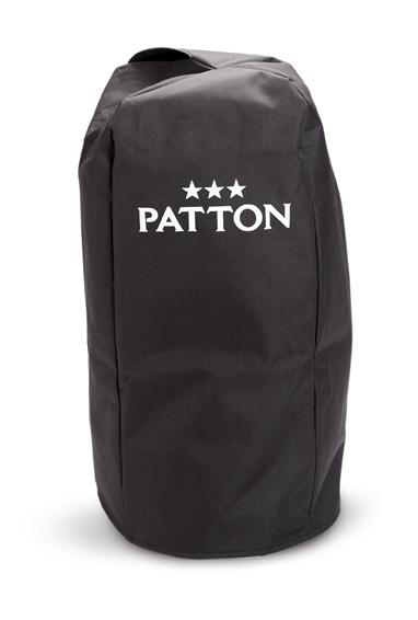 PATTON GASTANK BESCHERMHOES