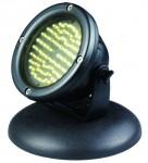 AQUAKING SCHIJNWERPERSET TYPE LED-60-3