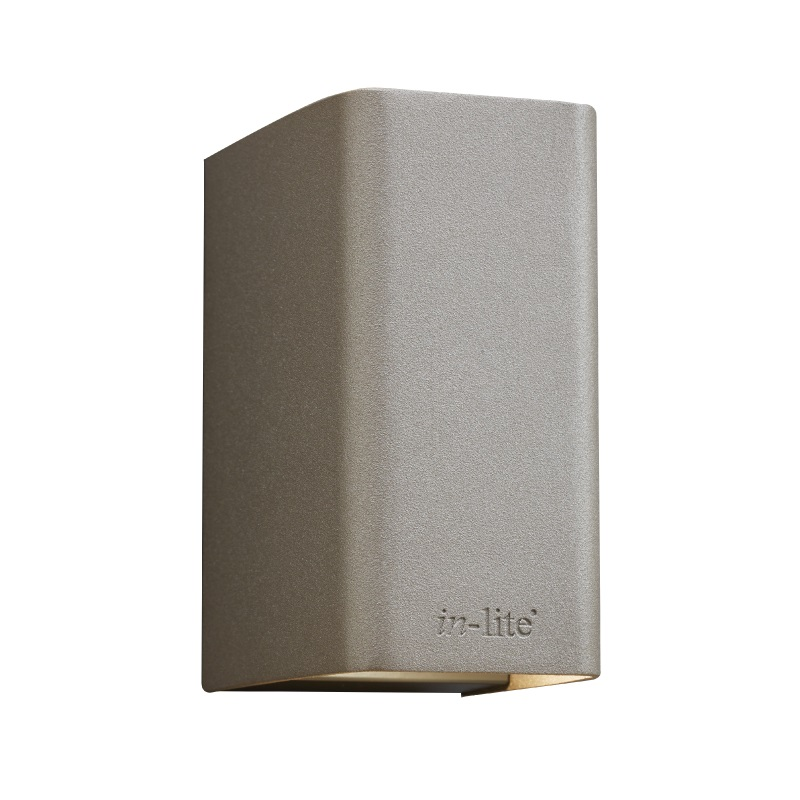 INLITE ACE UP-DOWN