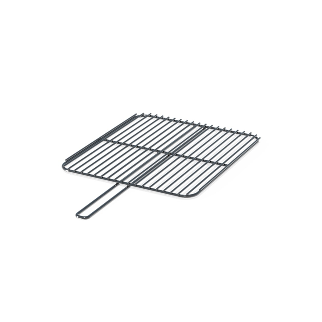FORNO BBQ ROOSTER 400 x 450 x 10 MM