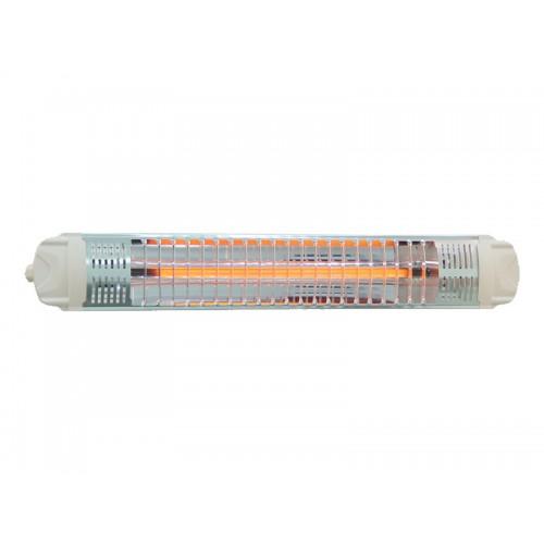 Arpe Bow 1800 elektrische heater