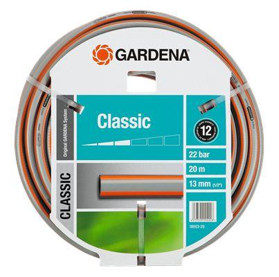 Gardena tuinslang Classic – 20m