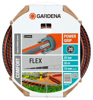 Gardena Tuinslang Flex Ø 13 mm 20 Meter