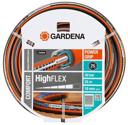 Gardena Tuinslang HighFlex Ø 19 mm 25 Meter
