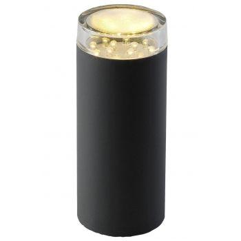 GARDEN LIGHTS STAANDE LAMP LINUM  WWW.TUINARTIKELTOTAAL.NL