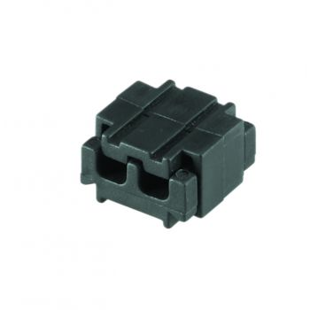 GARDEN LIGHTS CONNECTOR SPT-1W>SPT-1W