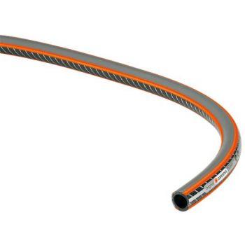 """GARDENA COMFORT HIGHFLEX SLANG 1/2"""" (13 mm) 15 M   WWW.TUINARTIKELTOTAAL.NL"""