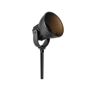 GARDEN LIGHTS STAANDE LAMP RAF KOPEN BIJ TUINARTIKELTOTAAL.NL
