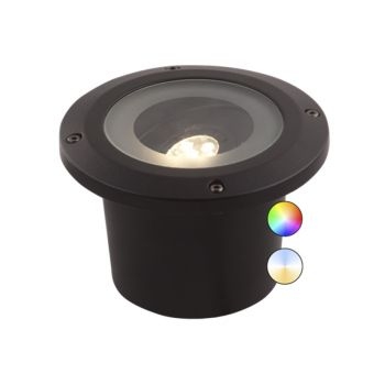 GARDEN LIGHTS RUBUM INBOUWSPOT PLUS (SMART)