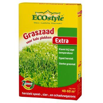 ECOSTYLE GRASZAAD EXTRA  WWW.TUINARTIKELTOTAAL.NL