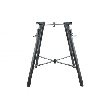 Grill Guru High Level Stand for Compact
