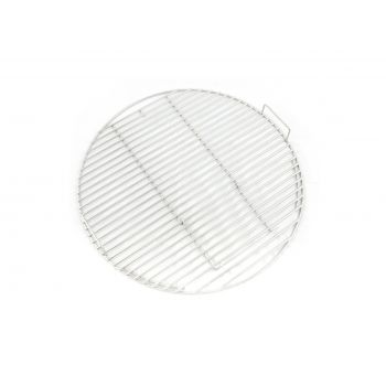 Grill Guru Stainless Steel Grid Compact 34cm