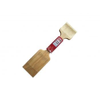 Grill Guru Wooden Scraper