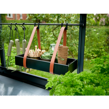 ROYAL WELL HANGING TRAY 36 CM
