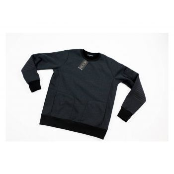 Serious Outdoor Sweater XL