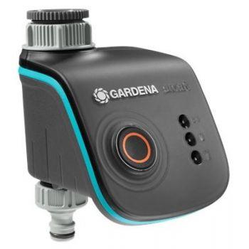 GARDENA SMART WATER CONTROL   WWW.TUINARTIKELTOTAAL.NL