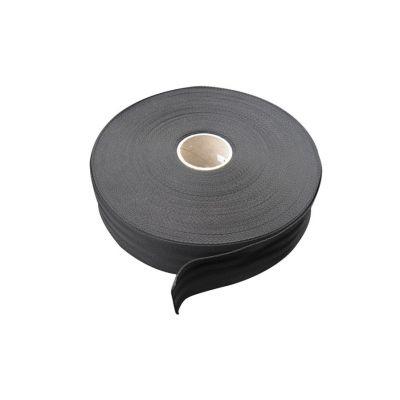 Autogordel Boomband 25 m¹ kopen bij Tuinartikel Totaal