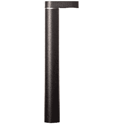 LIGHTPRO STAANDE LAMP BARITE DL  WWW.TUINARTIKELTOTAAL.NL