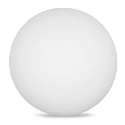 SMOOZ LED BALL 30 WWW.TUINARTIKELTOTAAL.NL