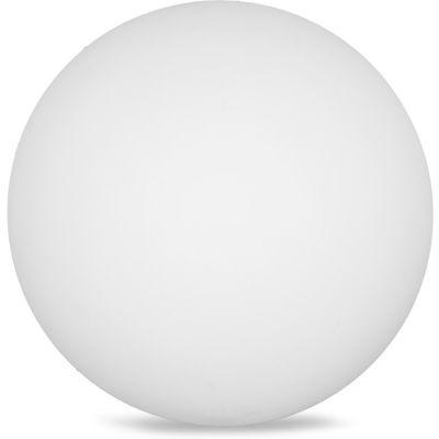 SMOOZ LED BALL 40 WWW.TUINARTIKELTOTAAL.NL