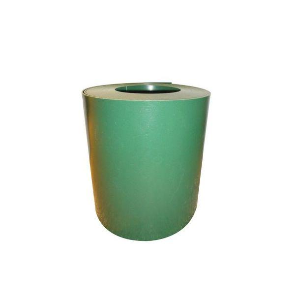 Budget Gietrand - Zonder UV-filter