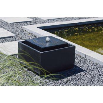 WATERORNAMENT SONORA  WWW.TUINARTIKELTOTAAL.NL