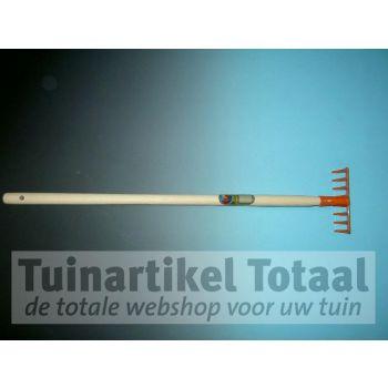 KINDERHARKJE  WWW.TUINARTIKELTOTAAL.NL