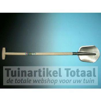 KINDERBATS JUNIOR  WWW.TUINARTIKELTOTAAL.NL