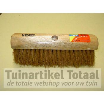 VERO ZAALVEGER 1530 COCOS 30 CM  WWW.TUINARTIKELTOTAAL.NL