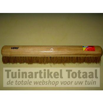 VERO ZAALVEGER 1560 COCOS 60 CM  WWW.TUINARTIKELTOTAAL.NL