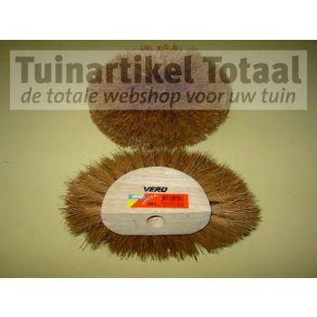 RAGEBOL VERO 901 COCOS  WWW.TUINARTIKELTOTAAL.NL