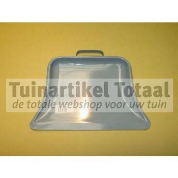 STOFBLIK METAAL  WWW.TUINARTIKELTOTAAL.NL