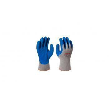 4Tecx Tuinhandwerkschoen Latex Grip