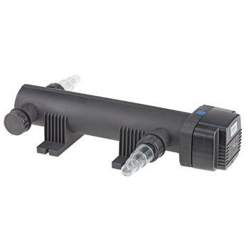 OASE VITRONIC 24 WATT UV-C FILTER  WWW.TUINARTIKELTOTAAL.NL