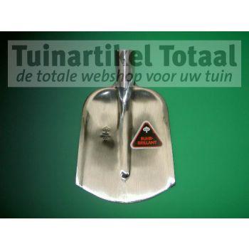 STEEKBATS RB1/4 000  WWW.TUINARTIKELTOTAAL.NL