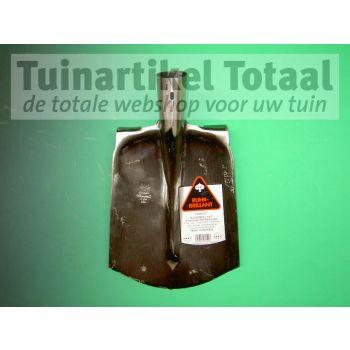 STEEKBATS RB1/4 000 MET OPSTAP  WWW.TUINARTIKELTOTAAL.NL