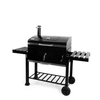 PATTON C2 CHARCOAL CHEF XL  WWW.TUINARTIKELTOTAAL.NL