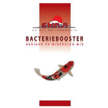 SHINJI BACTERIE BOOSTER 1000 ML  WWW.TUINARTIKELTOTAAL.NL