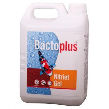 BACTOPLUS NITRIET GEL 2,5 LITER  WWW.TUINARTIKELTOTAAL.NL