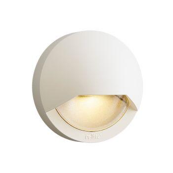 INLITE BLINK WHITE  WWW.TUINARTIKELTOTAAL.NL