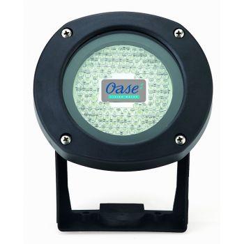 OASE LUNAQUA 10 LED / 01  WWW.TUINARTIKELTOTAAL.NL