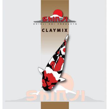 SHINJI CLAY MIX 2 KG  WWW.TUINARTIKELTOTAAL.NL