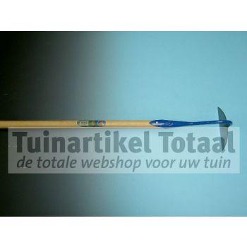 GESMEDE HAK 20 CM + STEEL  WWW.TUINARTIKELTOTAAL.NL